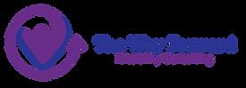 The-Way-Forward-Logo-Landscape.png