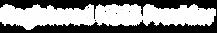 TAG Registered Provider_2020_white mono.