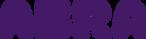ABRA logo (1).png