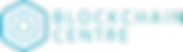 Blockchain-Centre-logo-c-1 (1).png