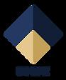 FA_Digix_LogoFullColour_CMYK (1).png