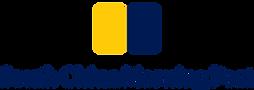 SCMP_logo_01 (1).png
