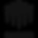 Ocean Protocal logo (1).png