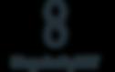 SingularityNET logo (1).png