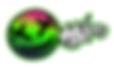 Hxro Logo.png