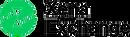 Xena Exchange logo.png