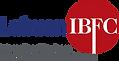 LIBFC-Logo-HiRes (1).png
