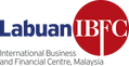 LIBFC-Logo-HiRes (1).png