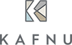 Kafnu logo.png