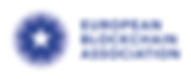 EBA-Logo (1).png