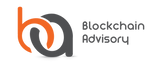 Blockchain Advisory logo.png