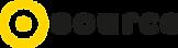 Source_logo_horizontal_RGB.png