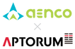 AEN-APM-logo (1).png