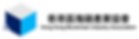HKBIA_whole (1).png