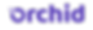 Orchid-logo-color-horizontal (1).png