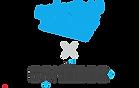 Animoca Brands-The Sandbox-logo-2 (1).pn