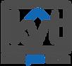 KYT_Full logo (full color) (1).png