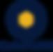CoinFLEX COLOR 2 (1).png