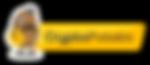 potato-logo2.png