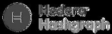 Hedera Hashgraph logo.png