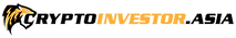 Small (1).png