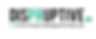 DISPRUPTIVE logo (1).png