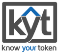 KYT_Full logo (full color) (1).png
