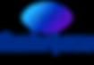 Ambrosus logo.png