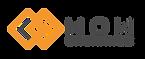 WOWX logo for Token2049 reversed Landsca