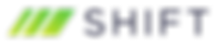 Shift_Logo (1) (1).png