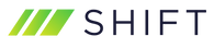 Shift_Logo (1) (1).png