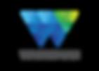 WACHSMAN logo (1).png