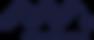 MA logo (1).png