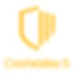 Tokens_CWS-Logo-01 (1).png