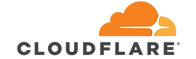 Cloudflare Logo.png