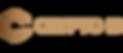 cryptoib (1).png