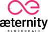 Aerernity_logo.png