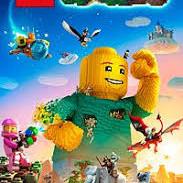 Lego Worlds.jpg