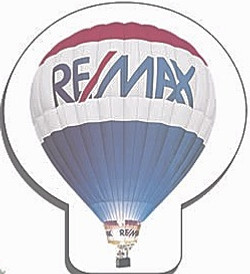 Remax Mouse Pads_edited