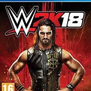 WWE 2K18.jpg