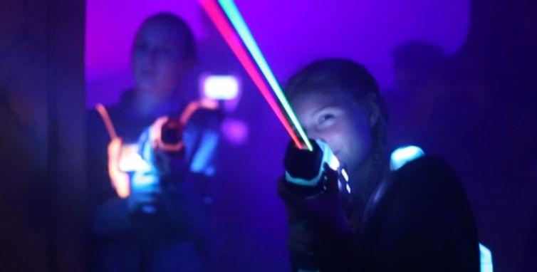 Laser Tag girl glow.jpg