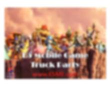 Super Smash Bros I.jpg