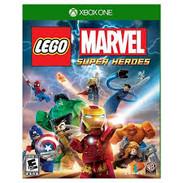 Lego Marvel Super Heroes.jpg