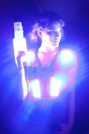 Laser Tag women glow.jpg