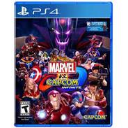 Marvel vs. Capcom 4.jpg