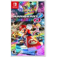Mario Kart Deluxe.jpg