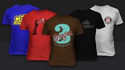 shirtSamples
