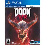 Doom VR.jpg
