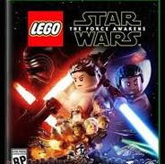 Lego Starwars.jpg