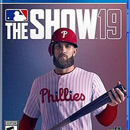 220px-MLB-The-Show-19-cover-athlete-min.